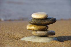 ©In Balance