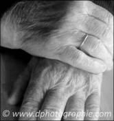 ©Oma's Hände