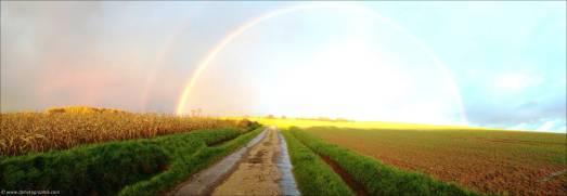 ©Ein Regenbogen nur für mich!_08