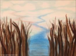 ©Meine ART zu Heilen_Hinter dem Horizont