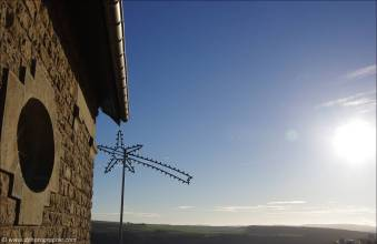 ©2013-12-15 Dritter Advent in den Weinbergen_28