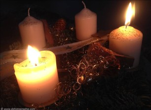 ©2013-12 Adventszeit 2013_19