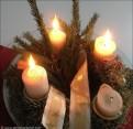 ©2013-12 Adventszeit 2013_57