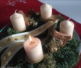 ©Advent, Advent... 2