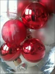 ©Advent, Advent... 3
