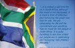 ©Message from South Africa2013-12-10