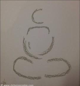 ©Meine ART zu Heilen_In der Stille liegt die Kraft