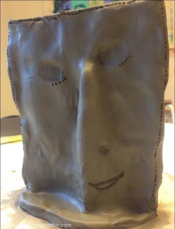 ©Meine ART zu Heilen_Zeig Dein Wahres Gesicht_1