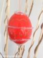 (c) Nr 10 Cocktails-VorbEI 2014-04-17-b