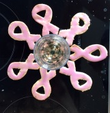 Pink Ribbon Biscuits_5