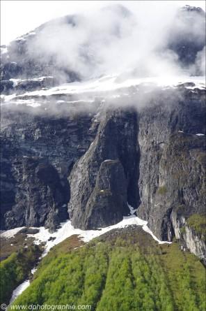 ©2015_06_05 - 12 Costa Kreuzfahrt Norwegen_0202