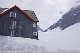 ©2015_06_05 - 12 Costa Kreuzfahrt Norwegen_0283