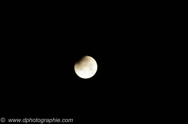 ©2015-09-28 Blood Moon_01