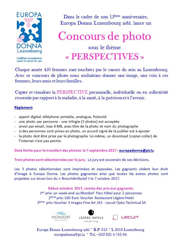 20170403 FINAL EDL Photo competition_avec logo
